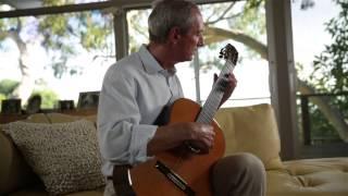 Cordoba Iberia C5 Dolce 7/8 Classical Guitar