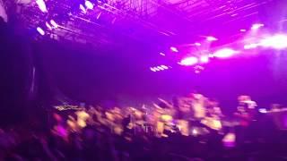 Joey Bada$$ - Survival Tactics (Live @ Steez Day)