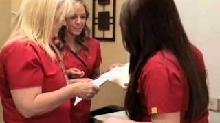 Denise McGrade DDS, Dentist, Plano, TX