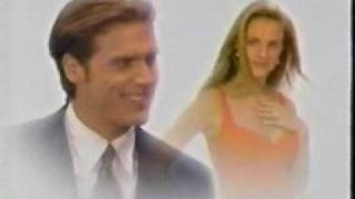 Young and the Restless Intro 1996