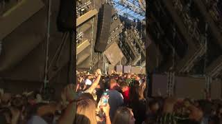 "Martin Garrix - ""No Sleep"" Ultra Australia 2019"