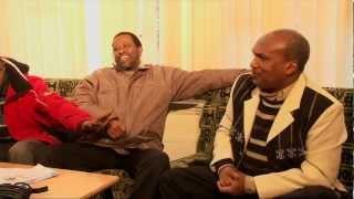 Brief film about Somali Development Services