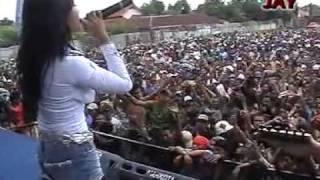 YouTube  11 Januari Monata Ratna Antika  Copyflv