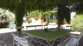 Video del alojamiento Casa Rural Dehesa de San Juan