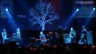 Ane Brun - Paradiso 2008 - 17 - Rubber & Soul