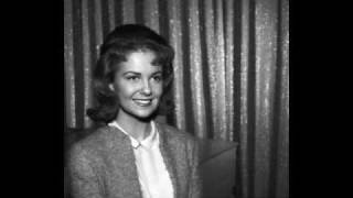 Shelley Fabares - Wheres It Gonna Get Me
