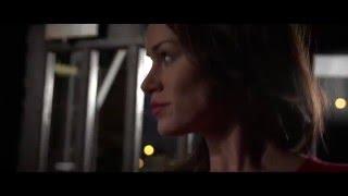 zakázanÝovoce - Automat na lásku (oficiální videoklip 2014)