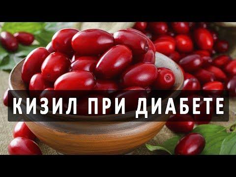 Сахарный диабет 2 типа оливковое масло