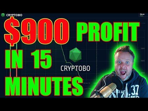 Binary option pair trading simulator