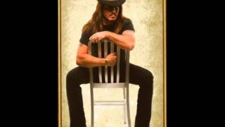 Get up - Jimmie Van Zant (HQ)