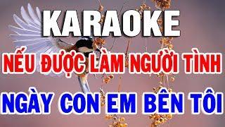 karaoke-nhac-song-bolero-tru-tinh-hoa-tau-lien-khuc-nhac-sen-ke-o-mien-xa-trong-hieu