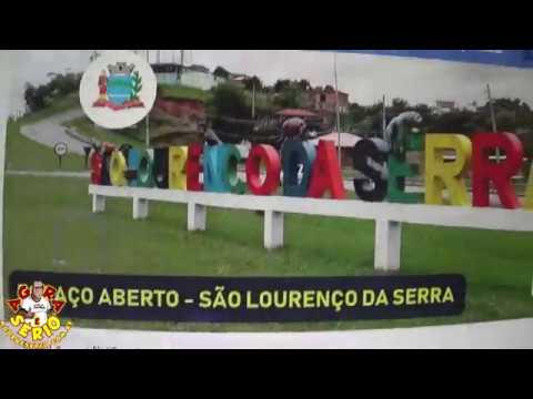 Maria Busnello detona a Saúde de São Lourenço da Serra no grupo Espaço Cidadão Rede Social Facebook