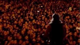 Iron Maiden   Dance Of Death   En Vivo!