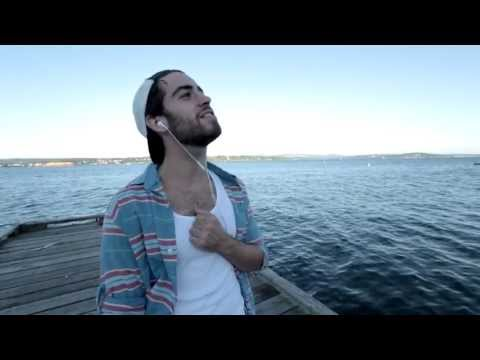 "Sam Lachow ""80 Bars Part 2"" Official Video"