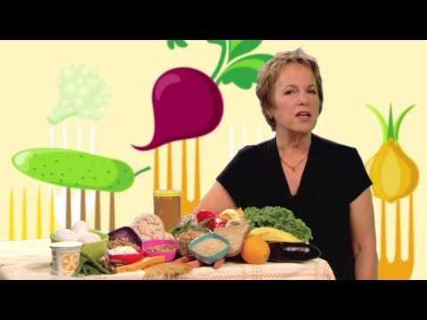 Perdita di peso su kefir e cetrioli