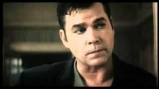 Trailer of Identity (2003)