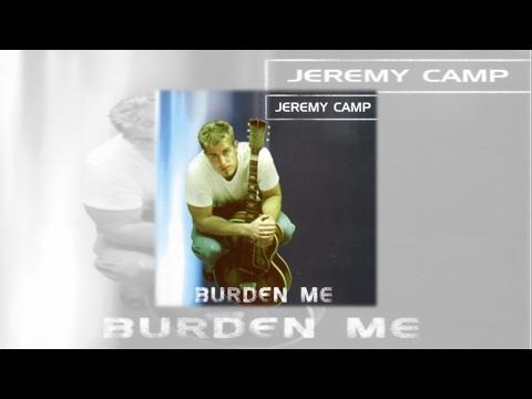 Música Burden Me