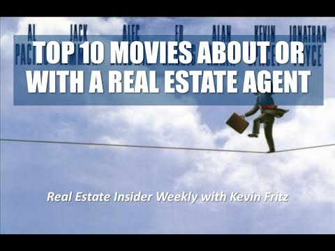 mp4 Real Estate Movies, download Real Estate Movies video klip Real Estate Movies