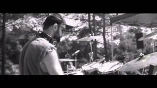 Video Szkrat - Pathfinder [Official Music Video]