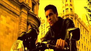 Георги Станчев - Ти ужасно закъсня - Georgi Stanchev