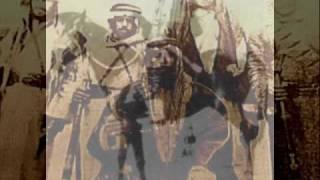 مازيكا سميرة العسلي - ميل عقاله ولد شمـــــــر تحميل MP3