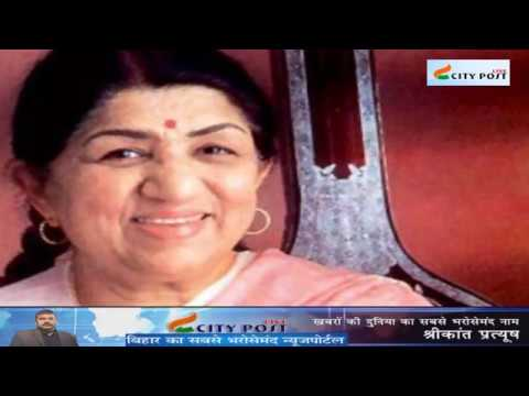 Download Bengali Purulia Song 2015 - Mulo Chas   New Release