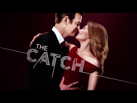 The Catch Season 2 (Promo 2)