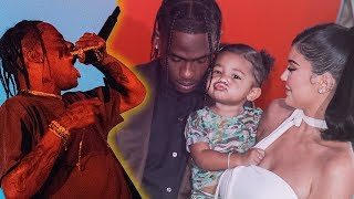 Travis Scott opens up about his love for Kylie Jenner & Stormi in a new interview. Plus, Kourtney Kardashian's son Reigh Disick changes the meaning of flip it like Disick.  #KylieJenner #Stormi #TravisScott  Kylie Jenneris in an LA hospital after suffering for days with serious flu symptoms,TMZreports on September 25.The mother of one, 21, was admitted to the hospital with symptoms including nausea and dizziness, one source says. Kylie is reportedly getting top of the line care, however, it's unclear what her prognosis is at this time.  Read More: https://hollywoodlife.com/2019/09/25/kylie-jenner-hospitalized-sick-flu-symptoms/  StarringAli Stagnitta @alistagnitta Written & Edited by Nicolas Gonzalez @nictack  Footage provided by Celebrity Footage  http://hollywoodlife.com  *Beauty Box Info: https://hollywoodlifebox.com/  CONNECT WITH HOLLYWOODLIFE  Web: http://hollywoodlife.com Facebook: http://bit.ly/HollywoodLifeFB Twitter: http://bit.ly/HollywoodLifeTwitter  Instagram: http://bit.ly/HollywoodLifeInstagram Pinterest: http://bit.ly/HollywoodLifePinterest  Newsletter: http://bit.ly/HollywoodLifeNewsletters  ABOUT HOLLYWOODLIFE   We bring you the latest celebrity news about Justin Bieber, Kylie Jenner, Selena Gomez, Kardashians, and much more, every day.