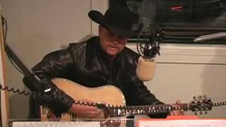 John Rich - Shutting Down Detroit