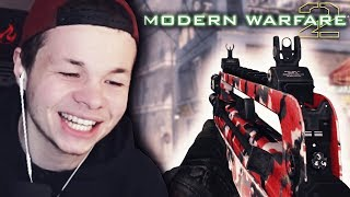 Doch KEIN Remastered ?!😡| Live: Modern Warfare 2