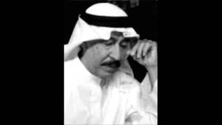 تحميل اغاني عبدالكريم عبدالقادر ماطاعني قلب نهيته MP3