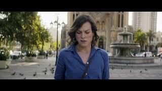 Trailer of A Fantastic Woman (2017)