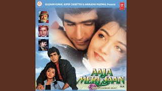 Aaja Aaja Meri Jaan - YouTube