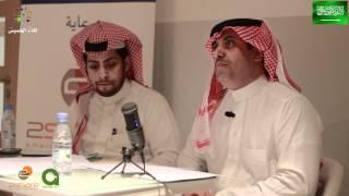 اغاني حصرية الحب | شاعر تويتر منصور البطي تحميل MP3