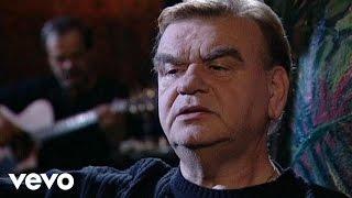 Frantisek Nedved - Tvou Vuni Stale Znam (Video)