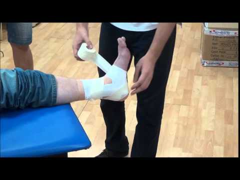 Физиотерапия остеохондрозе поясничного отдела