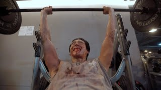 How to train your Zombies 活屍健身房 Zombi nge-Gym thây ma tập thể dục  ห้องฟิตเนสซอมบี้