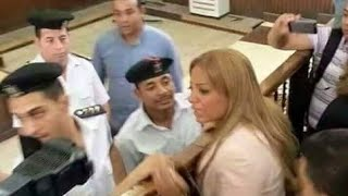 غرائب وعجائب الشعب المصري
