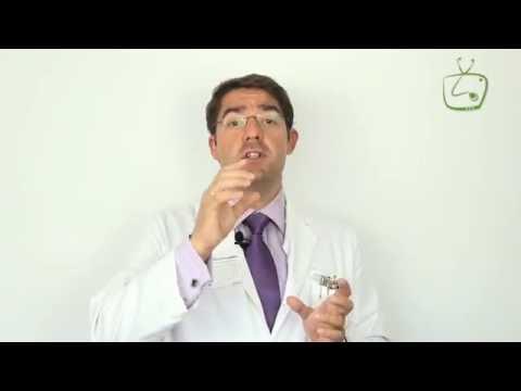 Los remedios caseros para la prostatitis