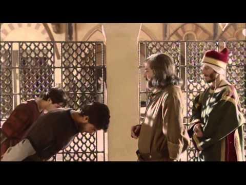La conquesta de València
