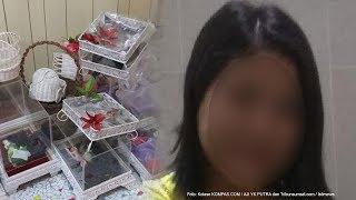 Viral: Seribuan Tamu Undangan Tak Makan, Pengelola WO Kabur saat Resepsi, Katering Tak Datang