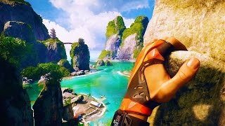 Top 10 Open World Games of 2016   UPCOMING!!!