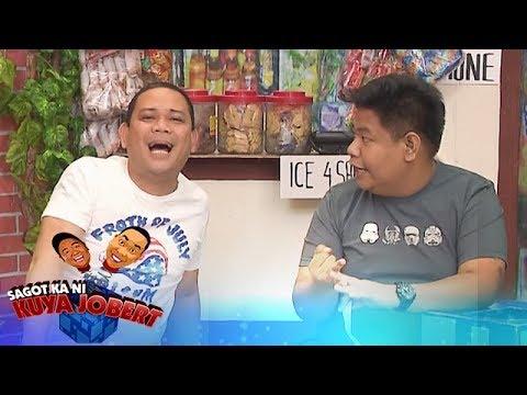 Nagsisimulang halamang-singaw sa kanyang mga paa Litrato
