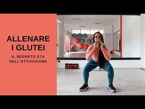La formazione autogenica di perdita di peso è libero