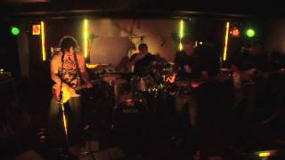 Juice reunion gig_Lonely -Live