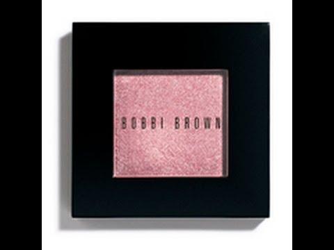 Long-Wear Cream Eye Shadow by Bobbi Brown Cosmetics #9