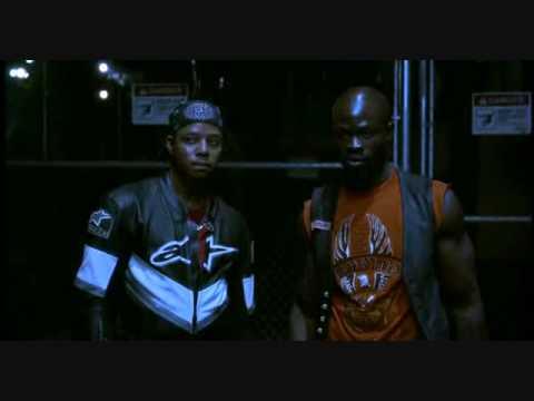 mp4 Biker Boyz Intro, download Biker Boyz Intro video klip Biker Boyz Intro