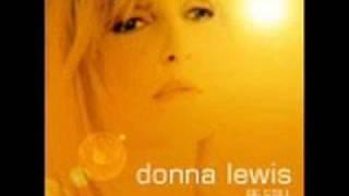 Donna Lewis Nowhere to run