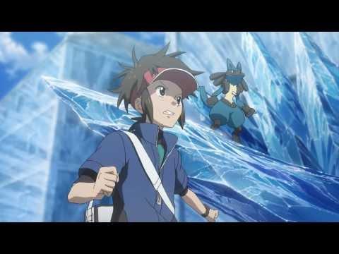Pokemon version Blanche 2 neuf sous blister Officiel Nintendo DS 2DS 3DS