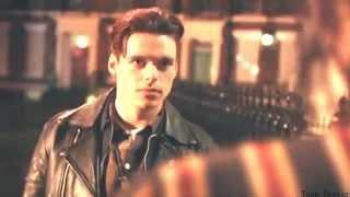 Kirk Brandon/Boy George/Jon Moss   Can't Break A Broken Heart